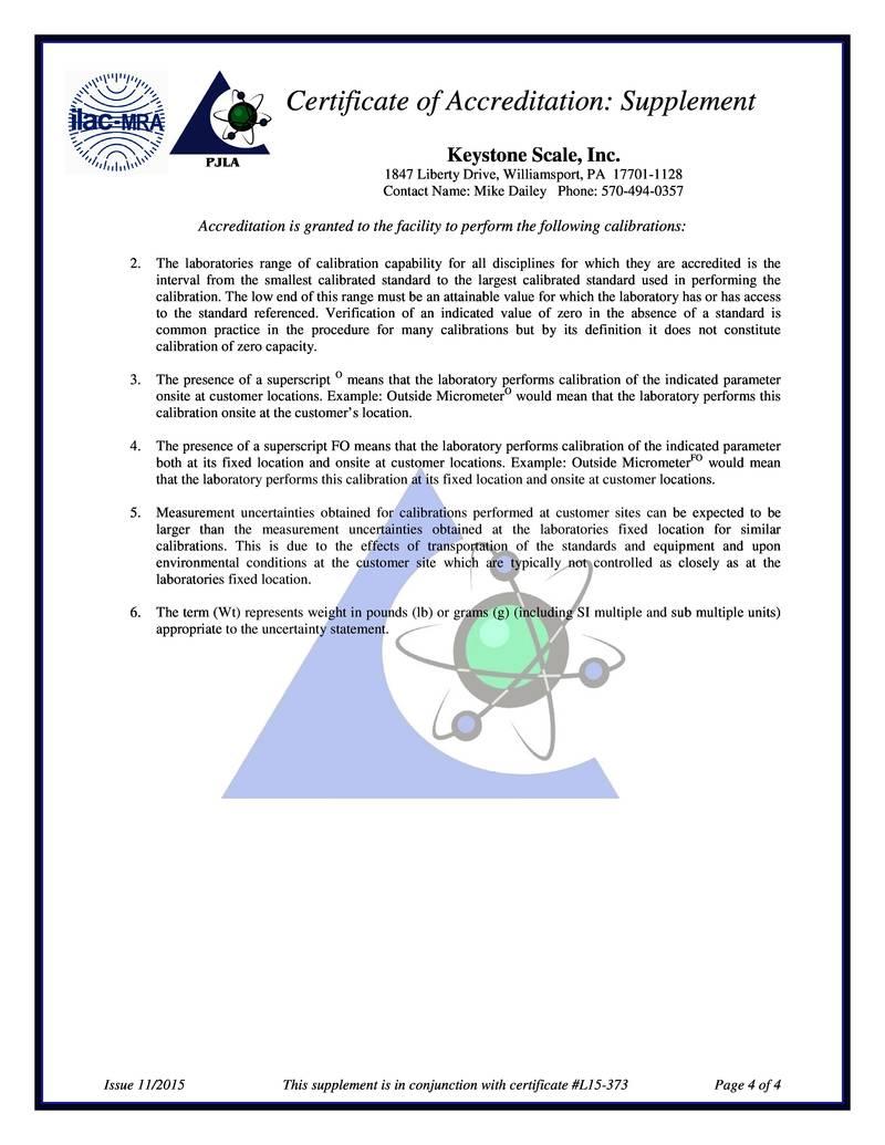 keystone-scale-accrediation-2015-2018.pdf.003